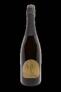 Abele_Brut-Brut-vino-prosecco-valdivina-perlage-Valdobbiadene-territorio--removebg-preview