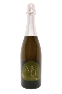 Abele_extradry-Extradry-vino-prosecco-valdivina-perlage-Valdobbiadene-territorio--removebg-preview