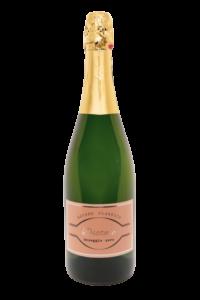 Distale-Metodo_Classico-vino-prosecco-valdivina-perlage-Valdobbiadene-territorio--removebg-preview