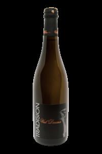 tradision-col_fondo-vino-prosecco-valdivina-perlage-Valdobbiadene-territorio--removebg-preview