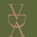logo trasparente colore originale